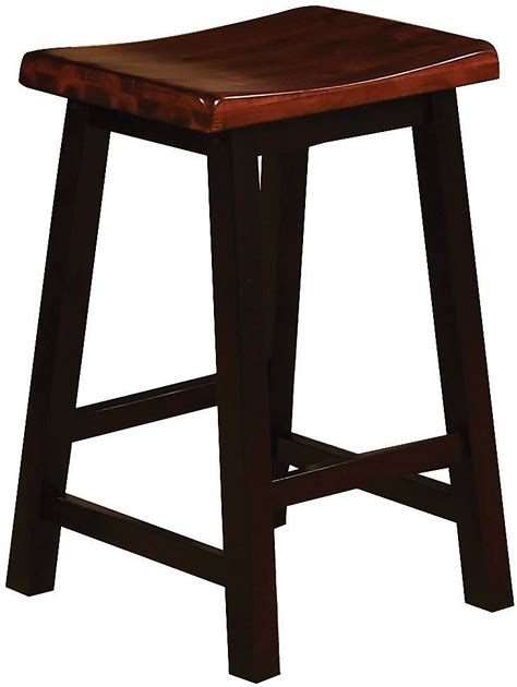Why Do I Always Stools by Your Guide To Bar Stools The Brick S The Brick S