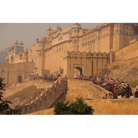 Delhi to Jaipur Car Tour