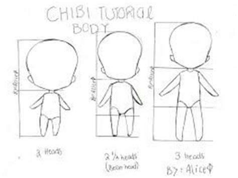 sketch your out a skill and style guide books 25 best ideas about how to draw chibi on