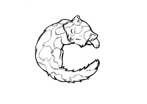c cat coloring page c is for cat coloring page kids coloring page gallery