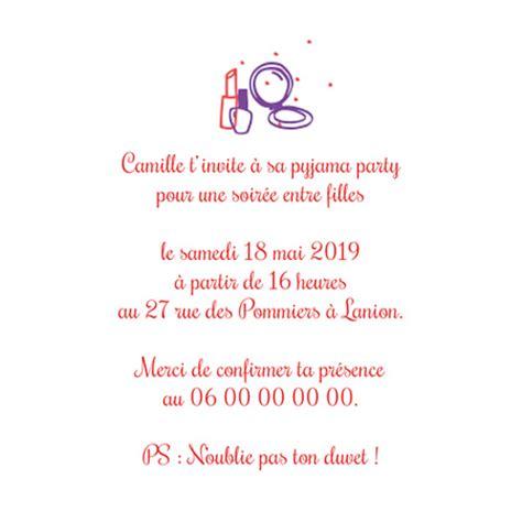Mod Le De Lettre D Invitation Pour Un Mariage quelques liens utiles