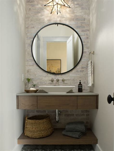 powder room bathroom ideas best powder room design ideas remodel pictures houzz