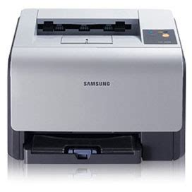 reset printer samsung clp 300 samsung clp 300 toner cartridges 1ink com