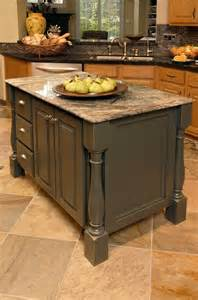 Paint Colors That Go With Honey Oak Cabinets Best 25 Honey Oak Cabinets Ideas On Honey Oak Trim Paint Colors And