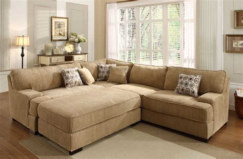 oversized sectional sofas sofas oversized sofas that are ready for hours of