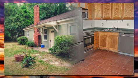 wilmington houses for rent 3 bedroom house for rent wilmington nc 28 images house