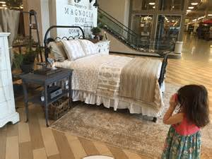 magnolia home magnolia home by joanna gaines house of hargrove