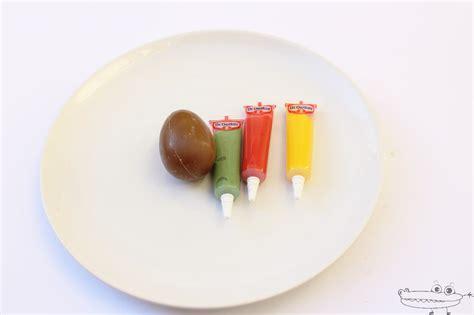 chocolate blanco para decorar huevos de pascua decorar huevos de chocolate para pascua actividades para