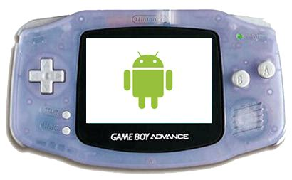 my gameboy apk tutorial how to play gba rom in android system