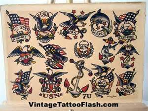 sailor jerry the wiki