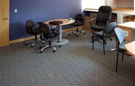 alfombra modular zurich pasto sintetico mexico al mejor precio en df pasto artificial