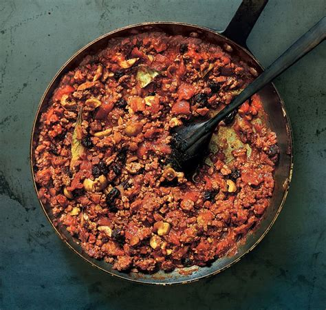1000 ideas about cuban picadillo on pinterest cuban food recipes picadillo recipe and cuban