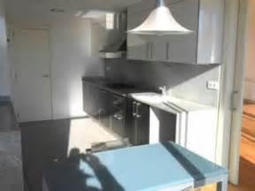 alquiler pisos en sant feliu de llobregat alquiler piso en sant feliu de llobregat ciutat esportiva