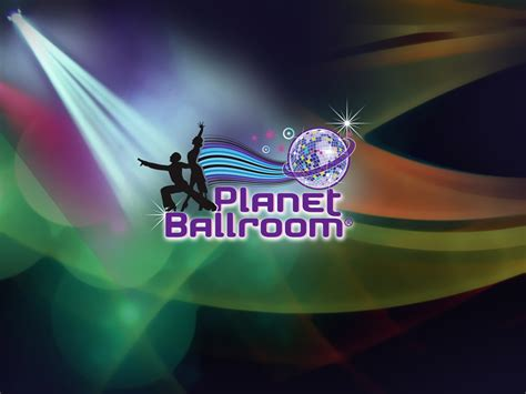 pbtv swing free downloads at planetballroom com