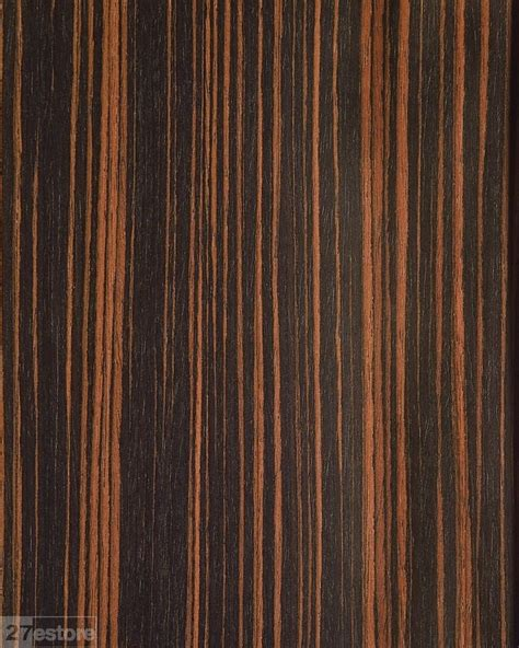 Wainscoting 4x8 Sheets by 25 Best Ideas About 4x8 Wood Paneling Sheets On
