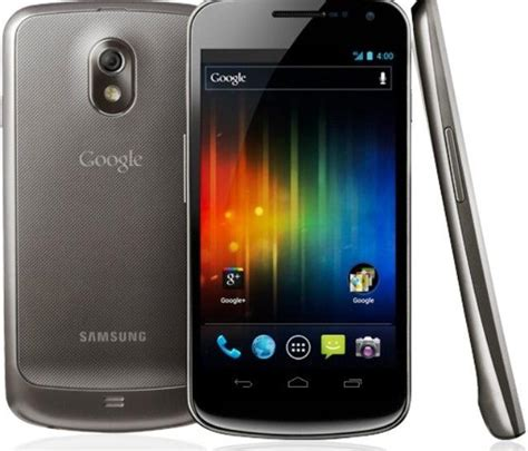 best android 2011 2012 samsung galaxy note 2 itf top 5 samsung smartphones of 2011