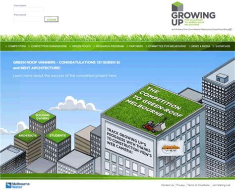 benefits roof garden images