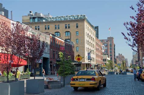 new york house peplum voyage de luxe sur mesure 224 new york au soho house