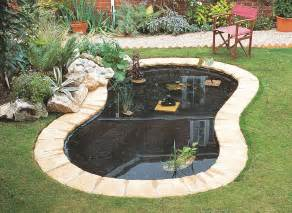 Towel Folding Ideas For Bathrooms how to create a pond help amp ideas diy at b amp q