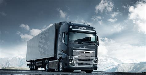 volvo heavy truck volvo truck 55 wallpapers hd desktop wallpapers