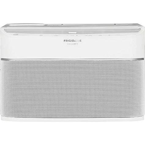 target window air conditioning units lg 8000 btu window air conditioner with remote target