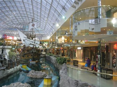 stores in alberta top 10 malls around the world xarj and podcast