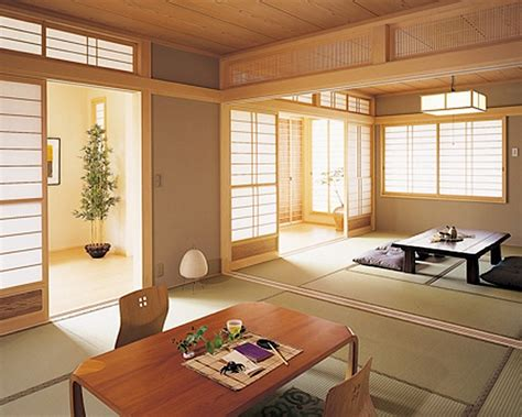 What Is A Tatami Room Used For by Victories Tatami Talks