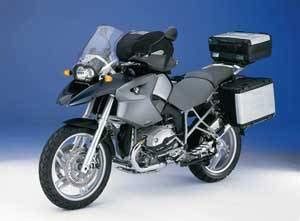bmw rental denver colorado tourbike rentals rental store rent it today