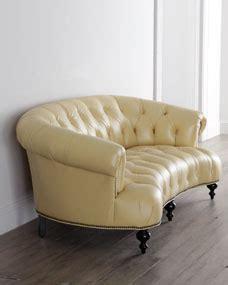 butter yellow sofa slipcover hickory tannery lenoir yellow sofa