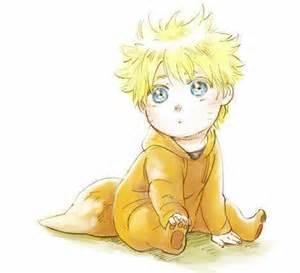 naruto baby tails onese naruto shippuden naruto uzumaki pajamas heart