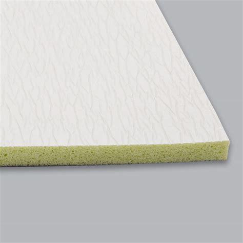 choose  perfect pad thickness   wall  wall