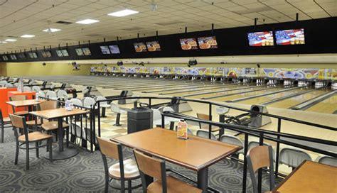 Garden Grove Bowling Hump Day Bowling League Volitude Sports