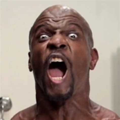 Terry Crews Old Spice Meme - terry crews old spice know your meme