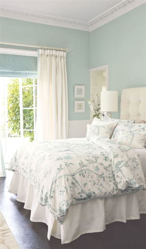 stunning 60 blue wall color ideas inspiration of 60 brilliant ideas for introduce pastels into your interior
