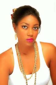 biography yvonne nelson yvonne nelson biography life history age profile and