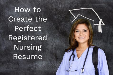 Lpn To Bsn Bridge Programs In Ny - nursing resume formatting lpn to rn rncareers org
