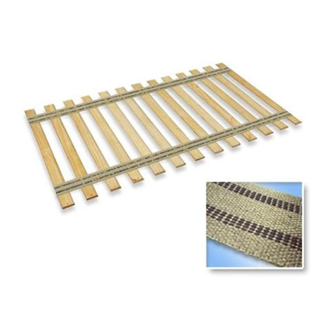 how to make bed slats stronger 75 how to make bed slats stronger wooden bed slats from