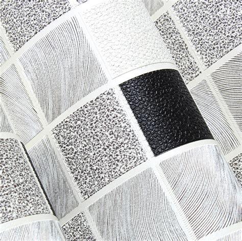 kaufen gro 223 handel bathroom wallpaper designs aus
