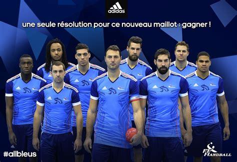 Calendrier Psg Handball 2015 Mondial Handball 2015 Programme Des Matchs Les Plus