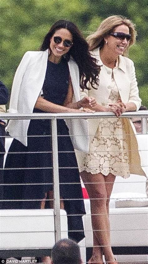 prince harry s girlfriend prince harry and meghan markle attend first event together