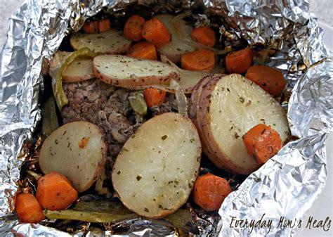 recipe ideas recipe dinner ideas