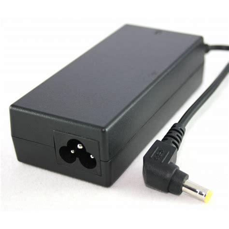 Adaptor Toshiba 19v 342a Kompatible ac adapter toshiba compatible 65w 19v 3 42a 5 5mm 2 5mm