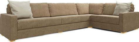 omegle unmonitored section single corner sofa 28 images corner sofa bed mood with