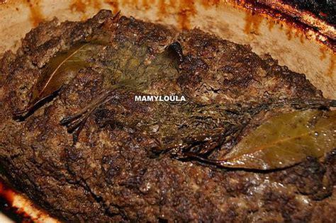 recette de p 226 t 233 de foie g 233 sier et coeur de canard
