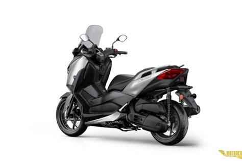 yamahadan yeni  max  motorcularcom