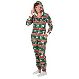 Christmas Onesies For Adults » Ideas Home Design
