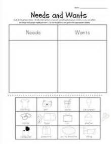 social studies worksheets and pictures on pinterest