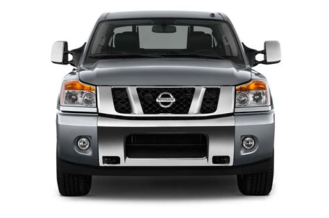 nissan tundra car nissan titan reviews research new used models motor trend