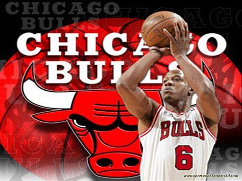 Kaostshirtbaju Basketball Team Chicago Bulls basketball nba chicago bulls wallpaper basketball with resolution 1024x768 pixel