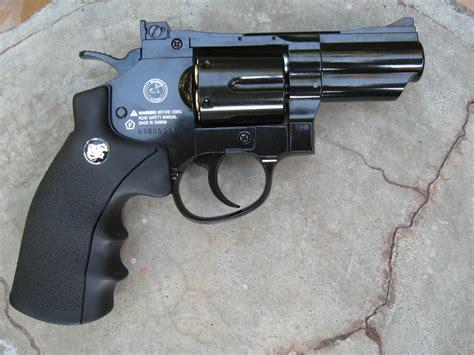 Airsoft Gun Revolver Murah pin airsoftgun murah baikal makarov marking kwc on